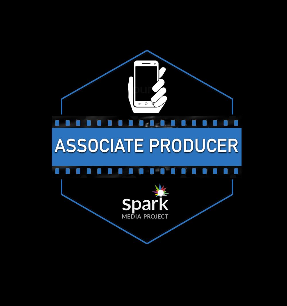 associate producer.png