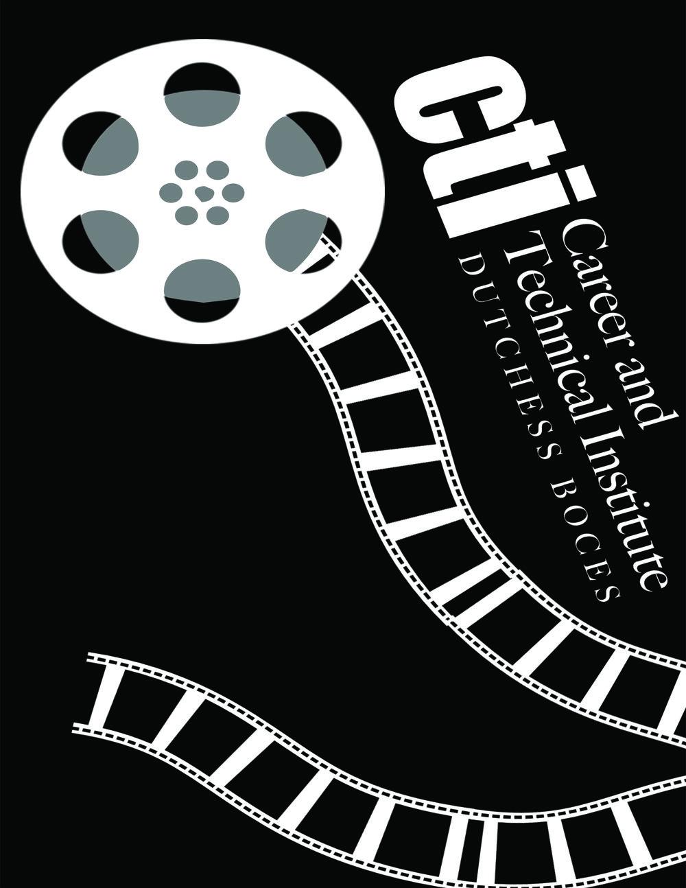CTI Film Class Shirt.jpg