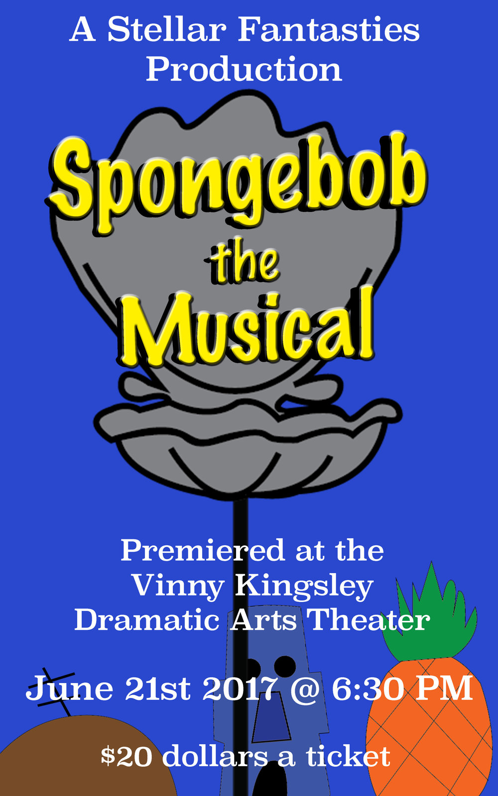 Spongebob Musical.jpg