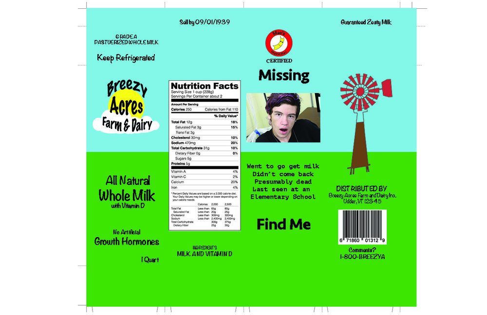 Milk Carton template.jpg
