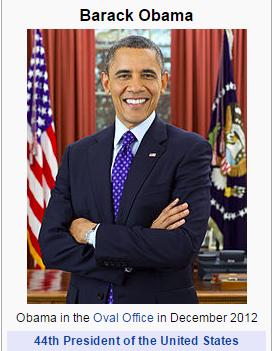 https://www.wikipedia.org/