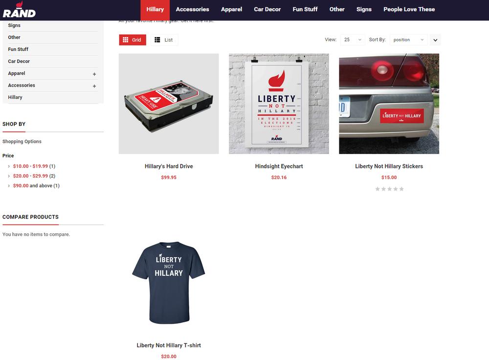 store.randpaul.com
