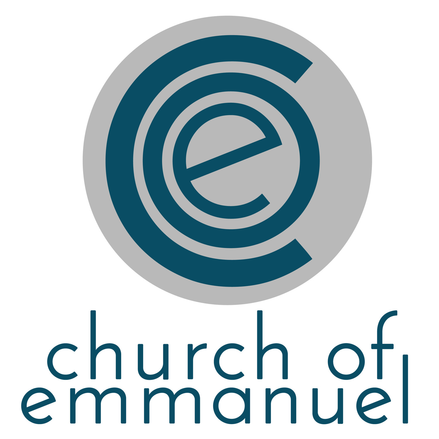 Sermons - Church of Emmanuel