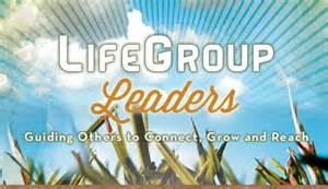 lifegroups2.jpg