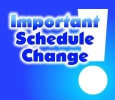 schedule 2.jpg