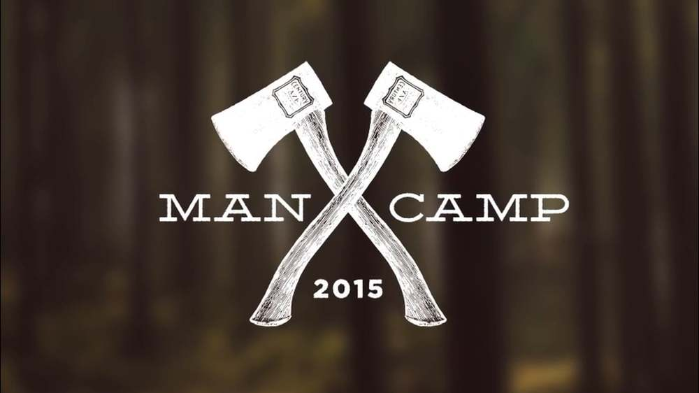 Man Camp at Berea  Nov. 13-15th Click Here to Register