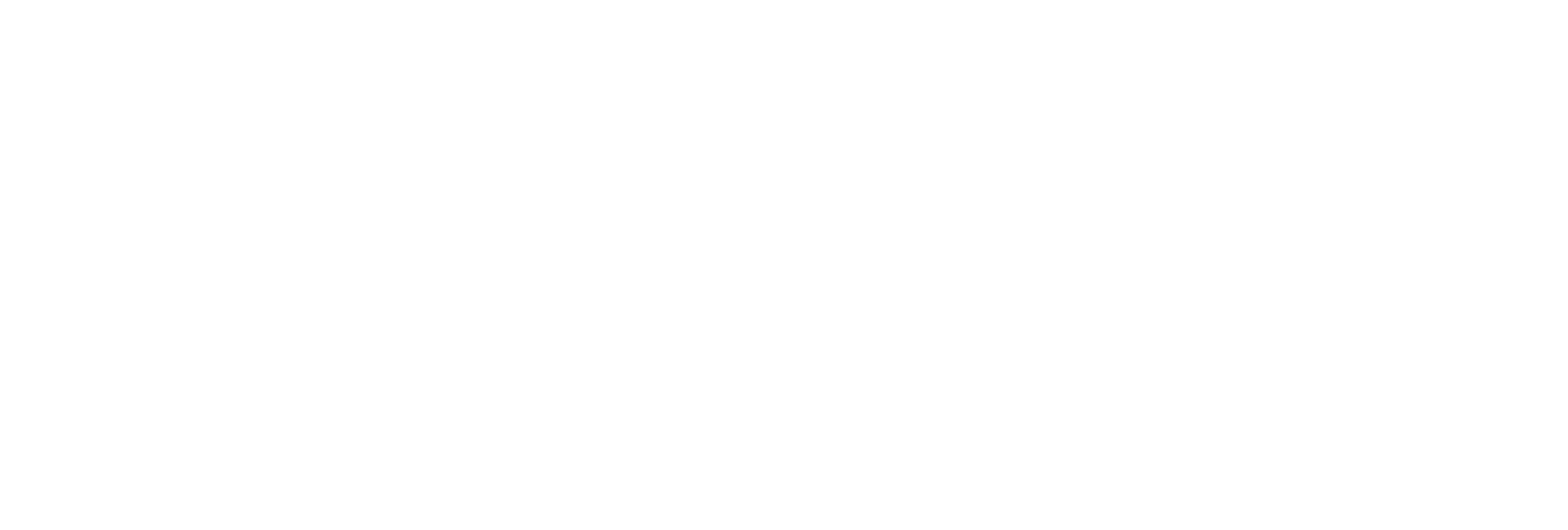 Church of Emmanuel