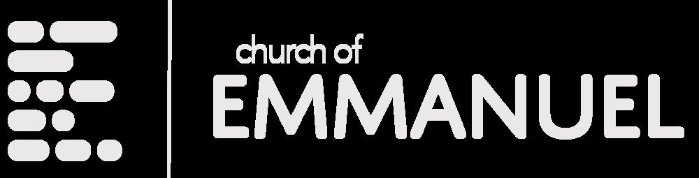 Candidating sermon