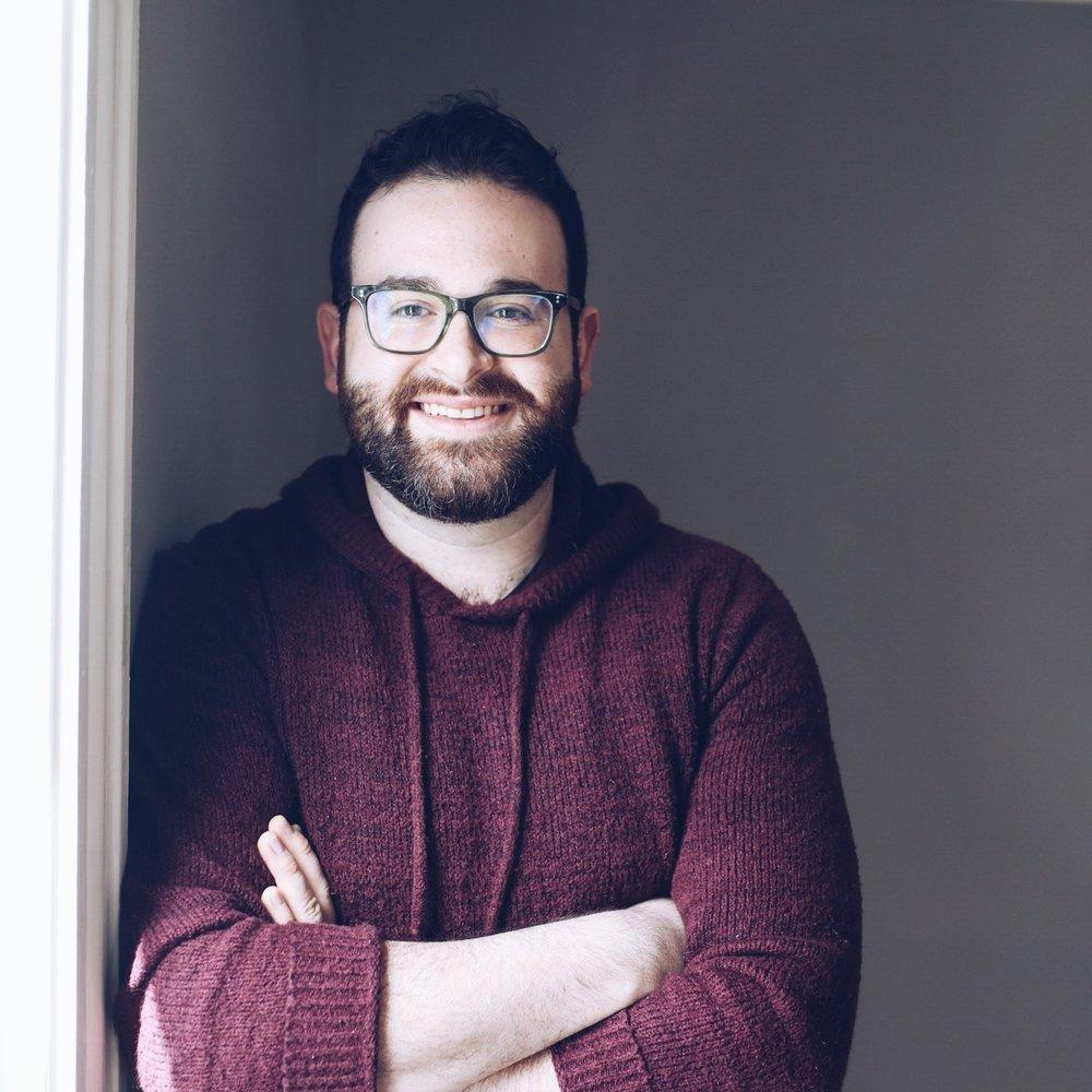 ZachHummer - CREATIVE ARTS & WORSHIP PASTORzach@coealliance.org@pastorhumz - insta