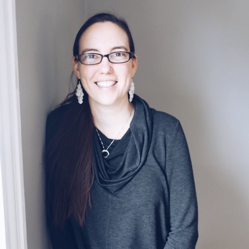 Brooke Daniels - CONNECTING DIRECTORbrooke@coealliance.org@brooked_on_phonics - insta