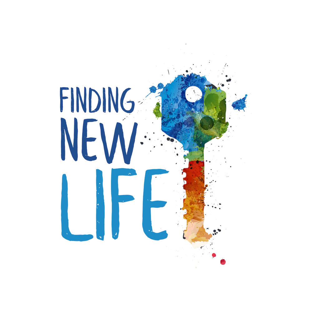 Finding New Life Series Graphic.png