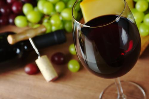 glass_of_wine.jpg