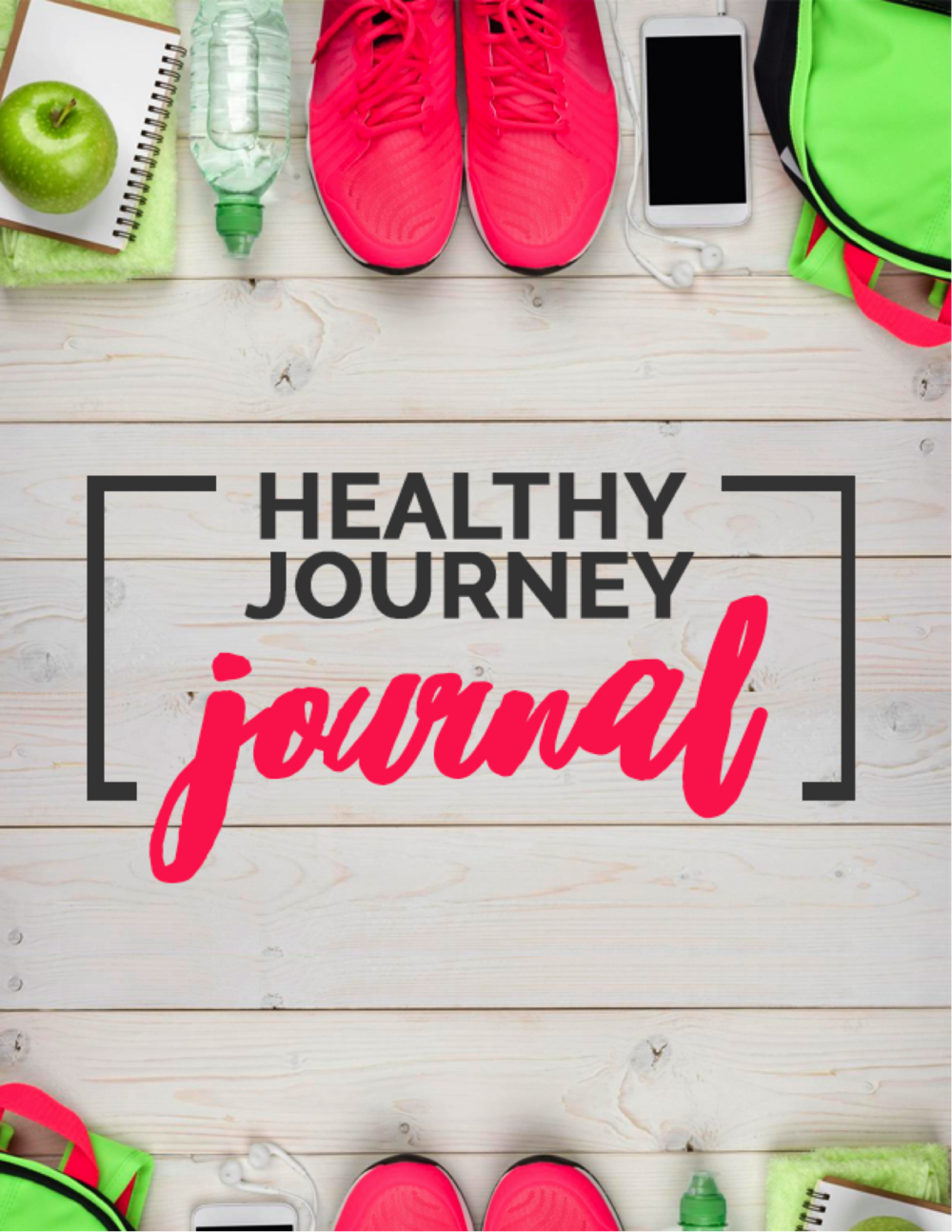 healthy-journal-cover.png