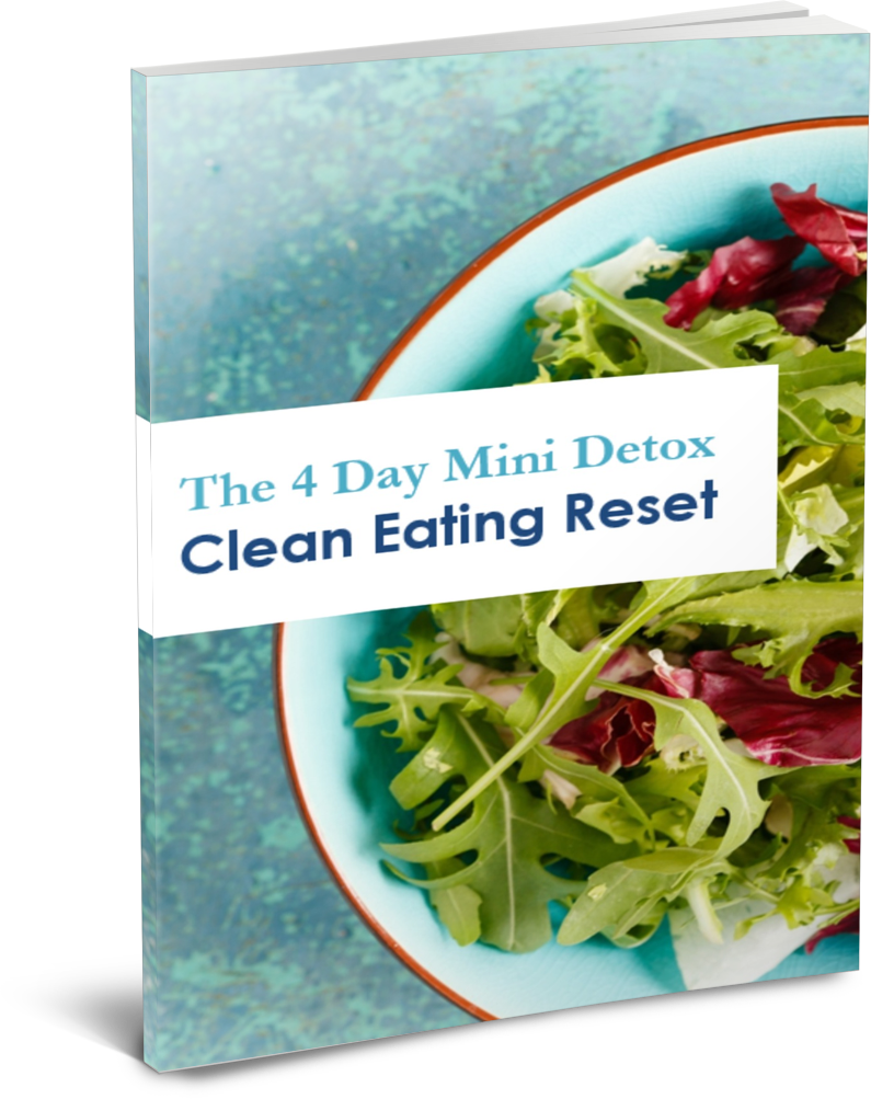 4 day mini detox 3d.png