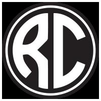 footer-random_content_logo.png