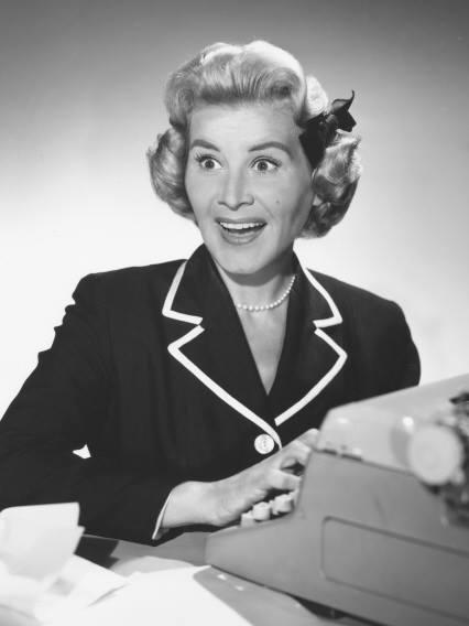 Rose Marie                     August 15, 1923 - December 28, 2017