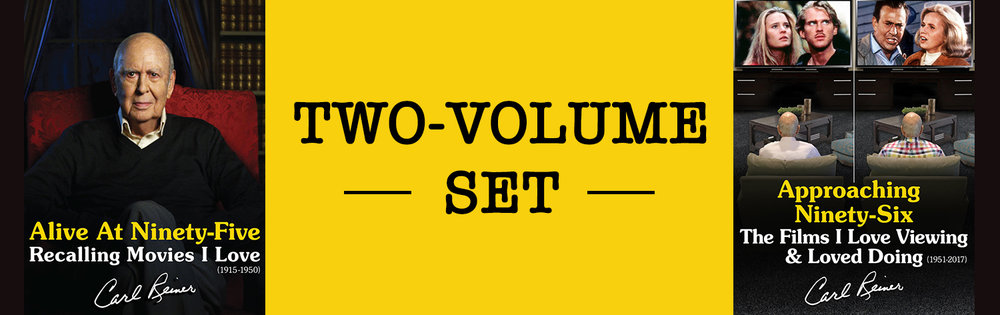 header-two_volume_set.jpg