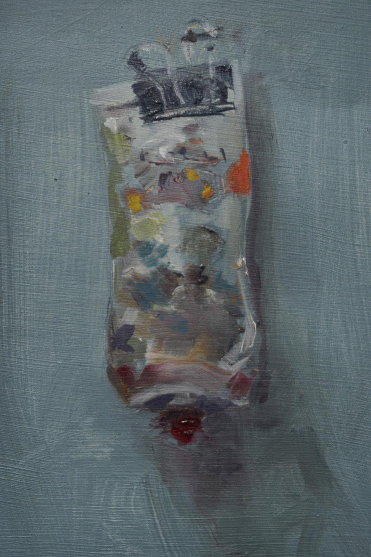 Amy-Applegate-Paint Tube Edited4.JPG