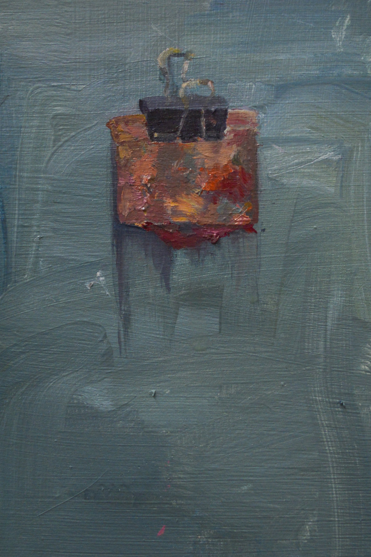 Amy-Applegate-Paint Tubes Edited1_1.JPG