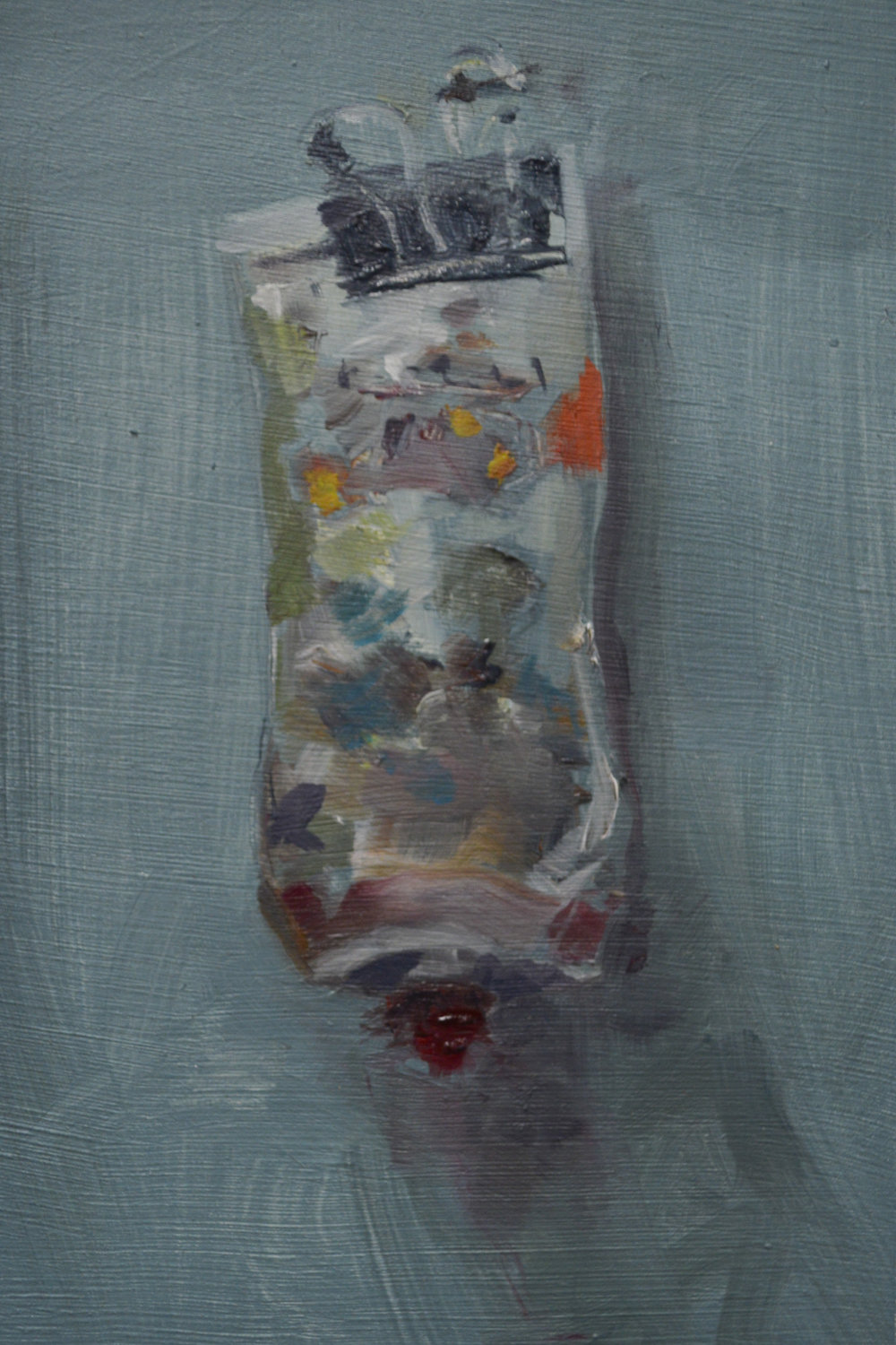 Artist-Amy-Applegate-Paint Tube Edited4.JPG