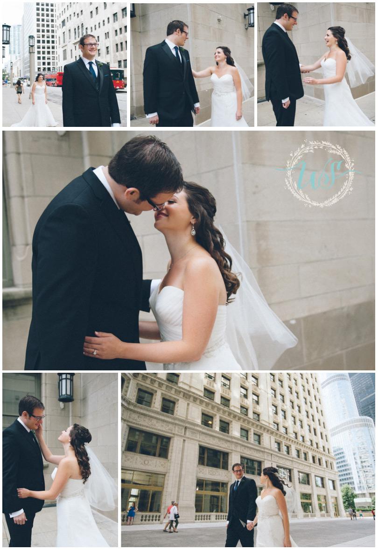 WeddingFirstLook2-bakersfieldphotographer.jpg