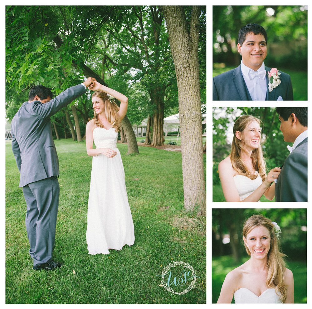 DIYWedding_WildeSparrowPhotography.jpg