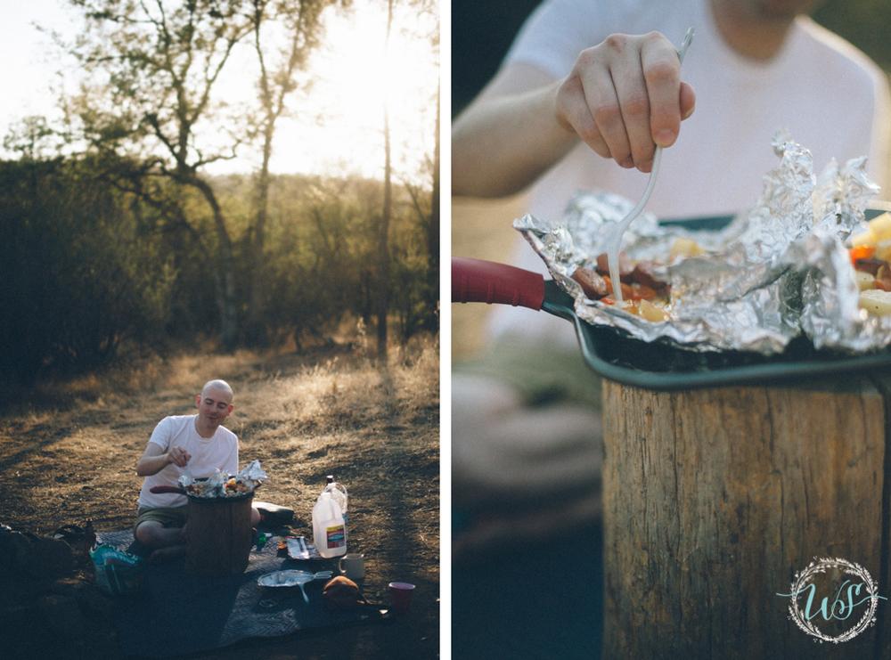 camping_yosemite_belltent4