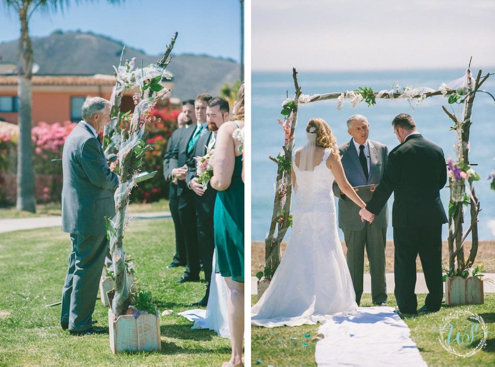 PismoBeach_WeddingPhotography_3