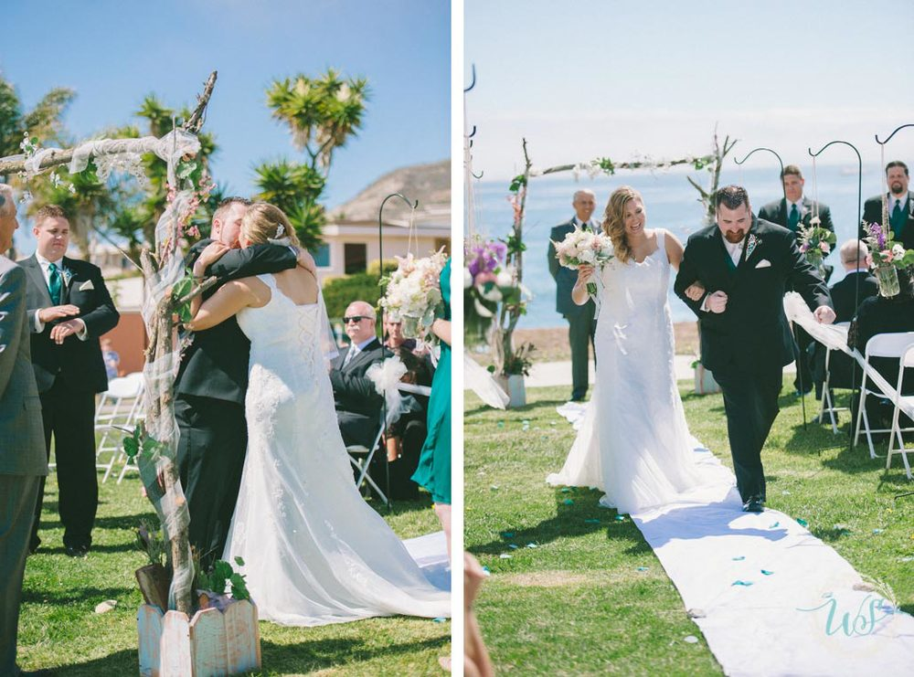 PismoBeach_WeddingPhotography_5