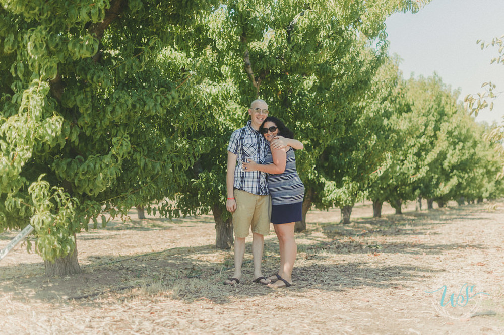 murray-family-farms-bakersfield-photography-4894.jpg