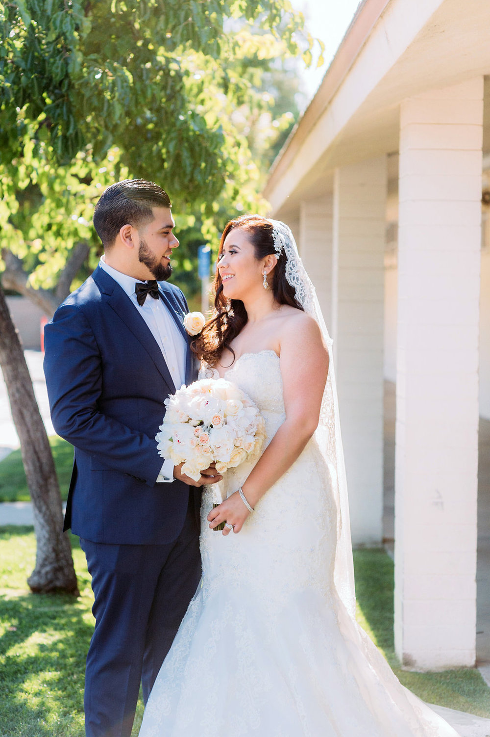 California Wedding Photographer Bakersfield