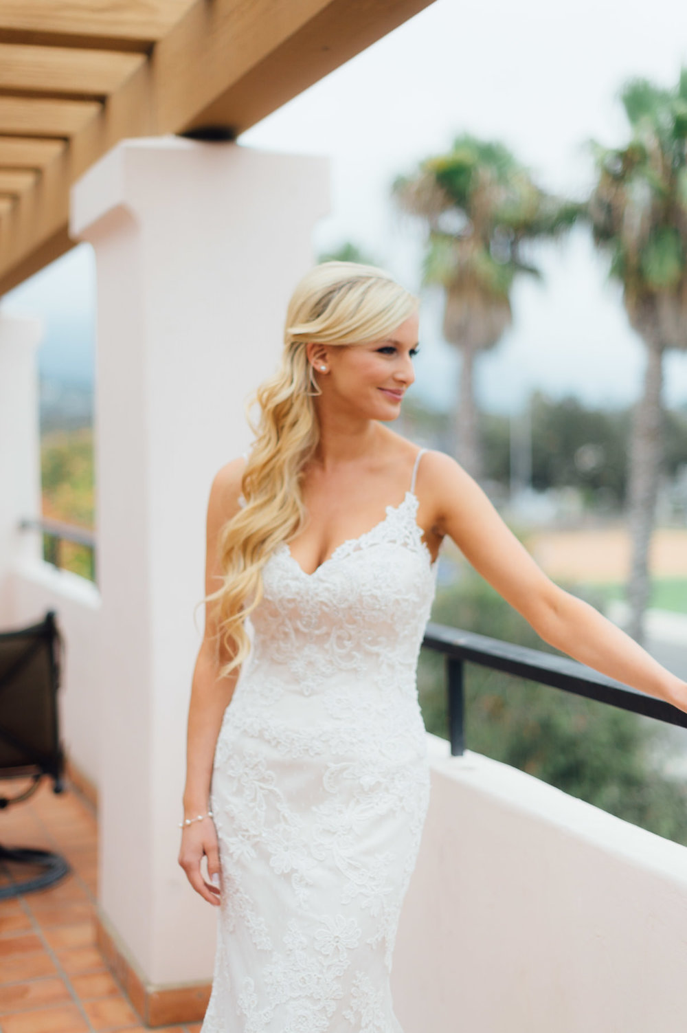 Big Island Wedding Photographer, Hawaii Wedding Photography