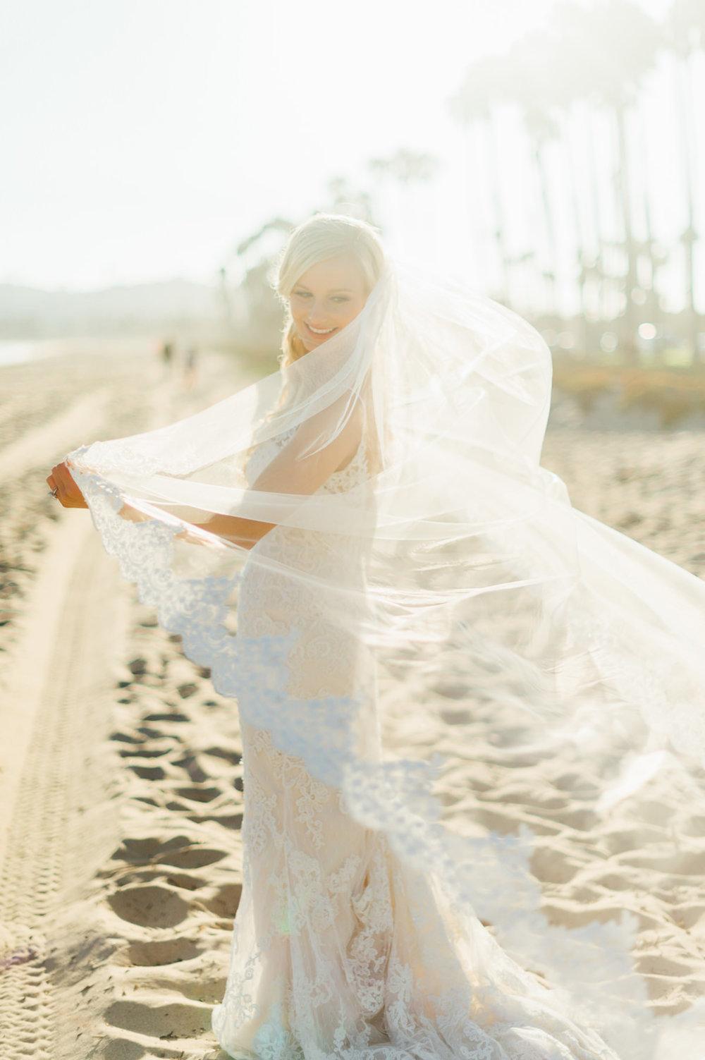 Kona Wedding Photographer, Hawaii Wedding Photography