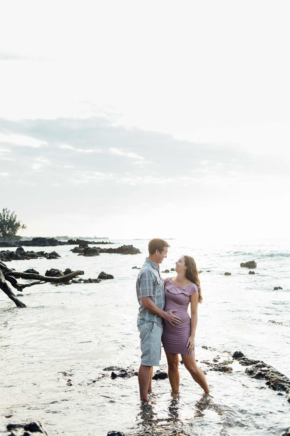 Kona-photographer-bigisland-maternity