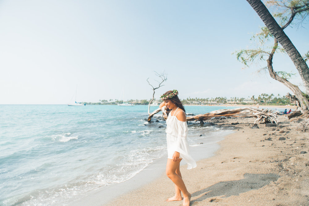 BigIsland-BeachFamilyPhotographer.jpg
