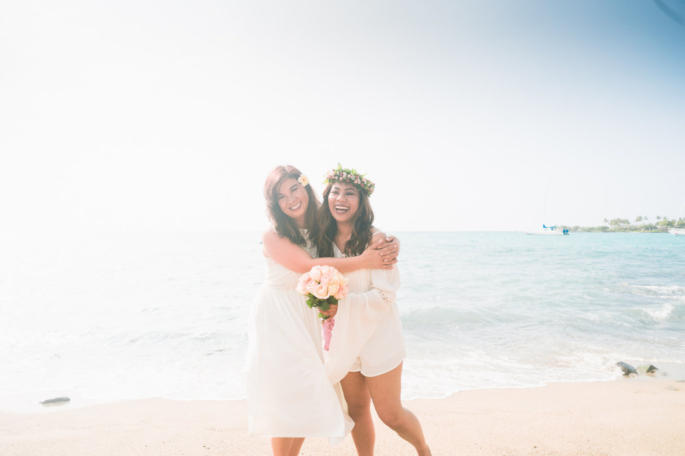 Waikoloa-BeachFamilyPhotographer.jpg