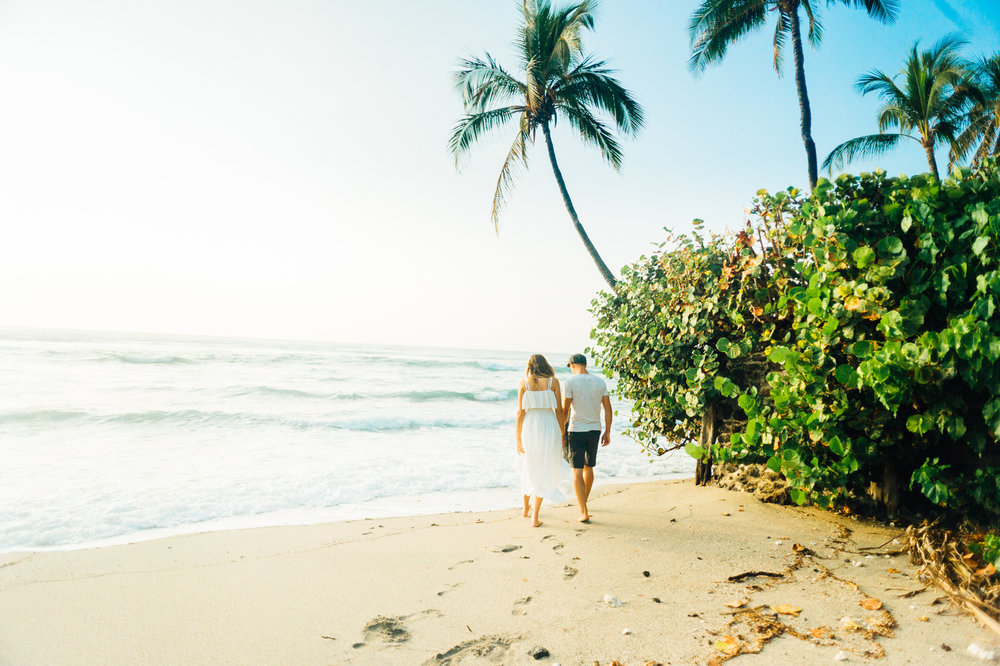 Waikoloa-Engagement-Photographer.jpg