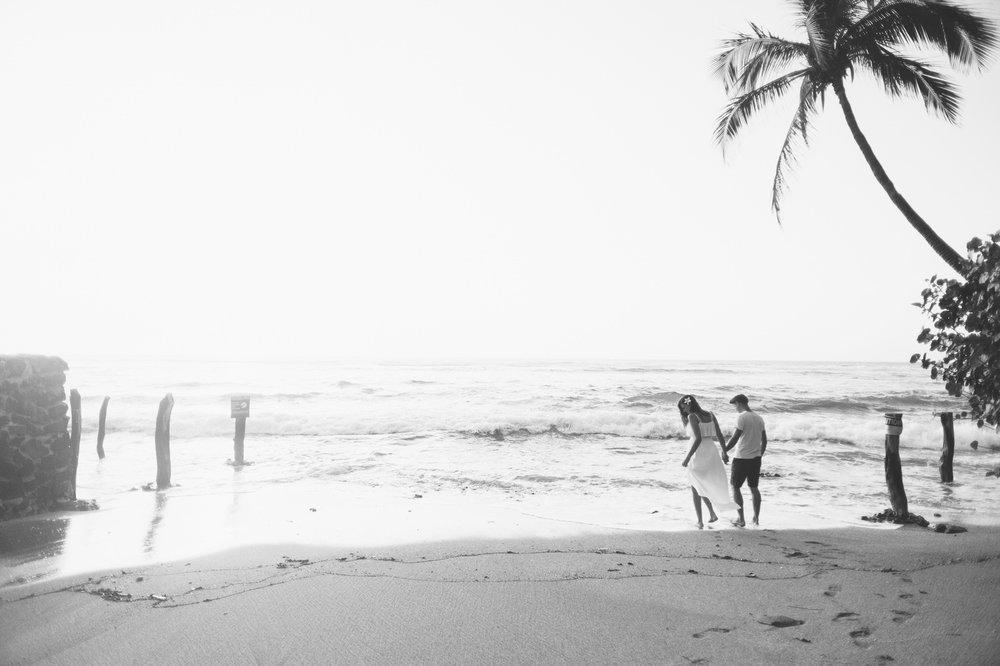Waikoloa-Hawaii-Photographer.jpg