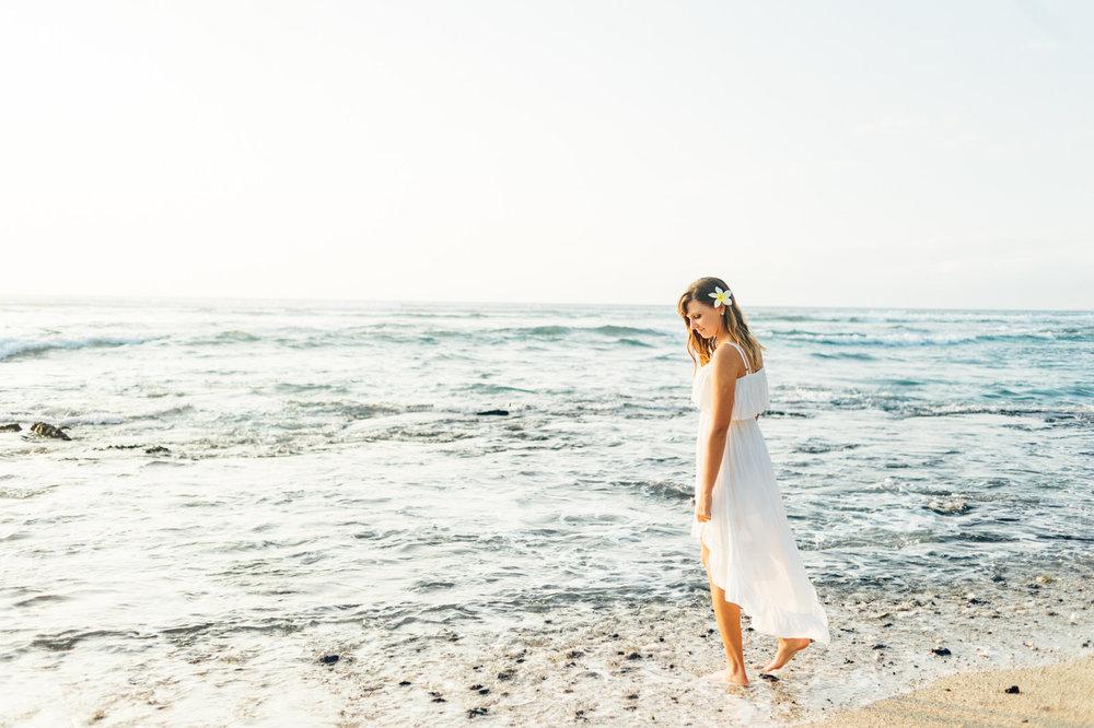 Waikoloa-Engagement-Photography.jpg