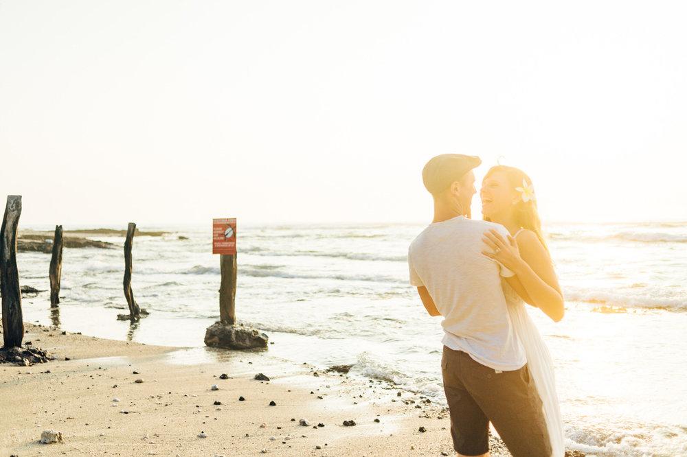 Waikoloa-Sunset-Beach-Engagement-Photography.jpg