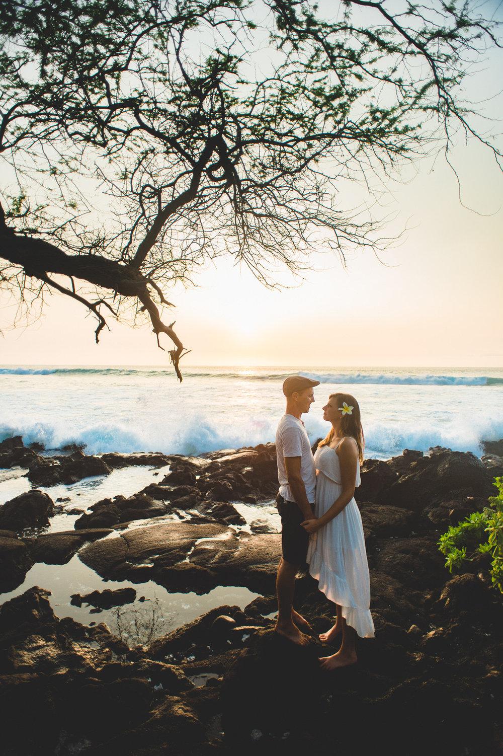 Puako-Engagement-Photographer.jpg