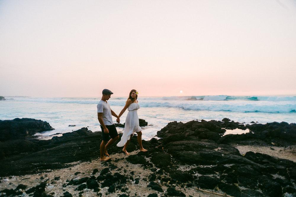 Puako-Engagement-Wedding-Photographer.jpg
