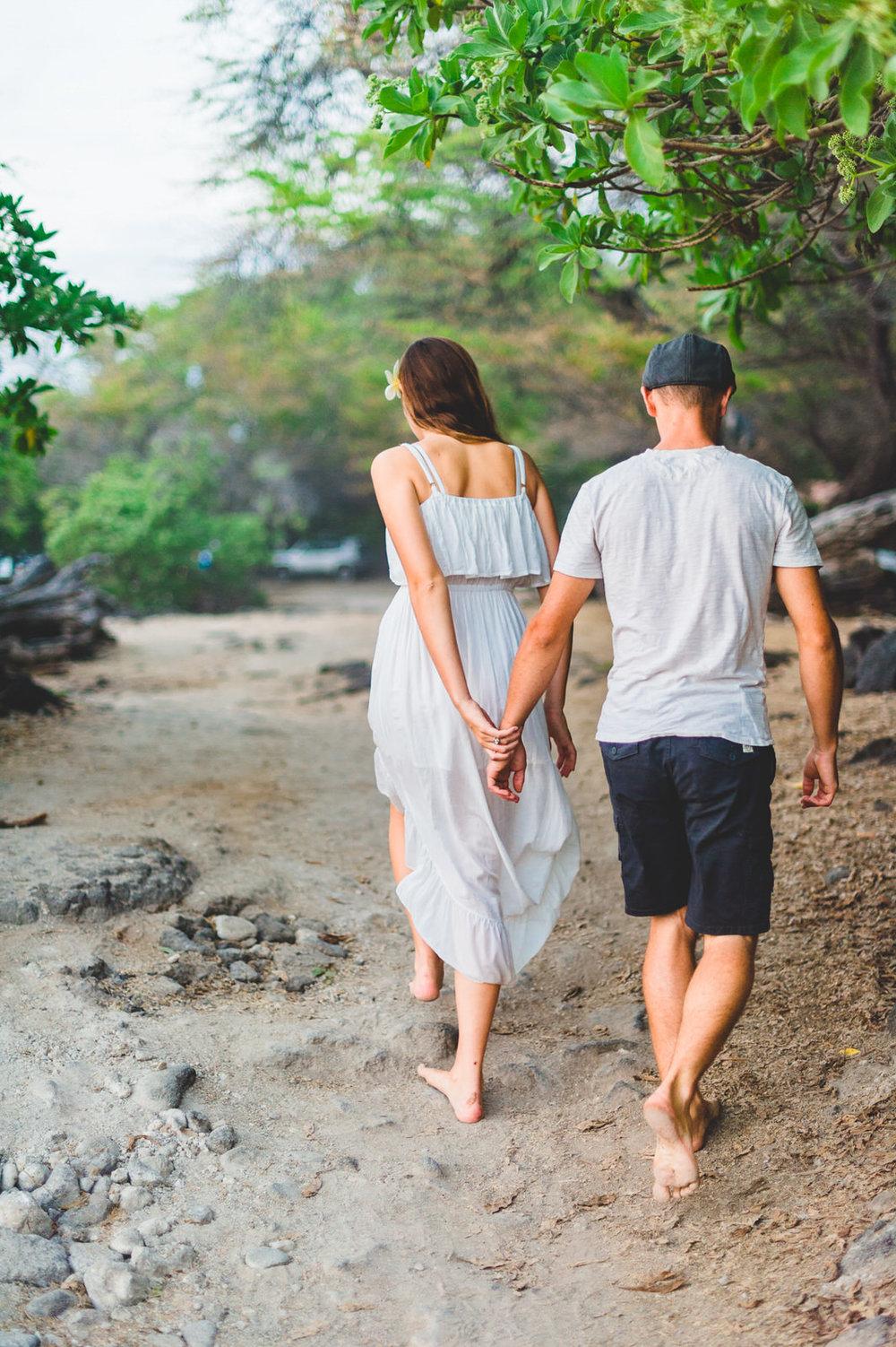 Puako-Hawaii-Wedding-Photographer.jpg
