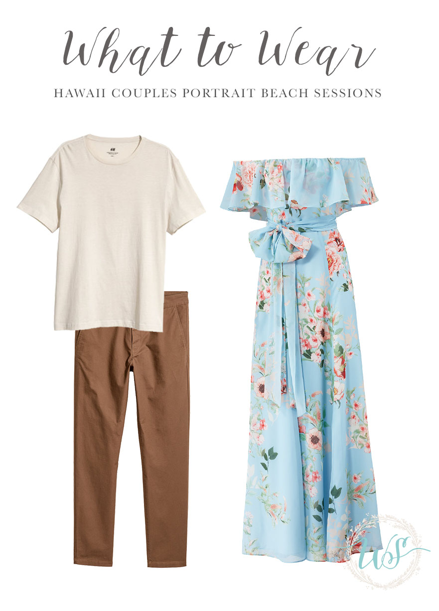 What-To-Wear-Couples-Hawaii-Beach-Photography-KonaLook 5.jpg