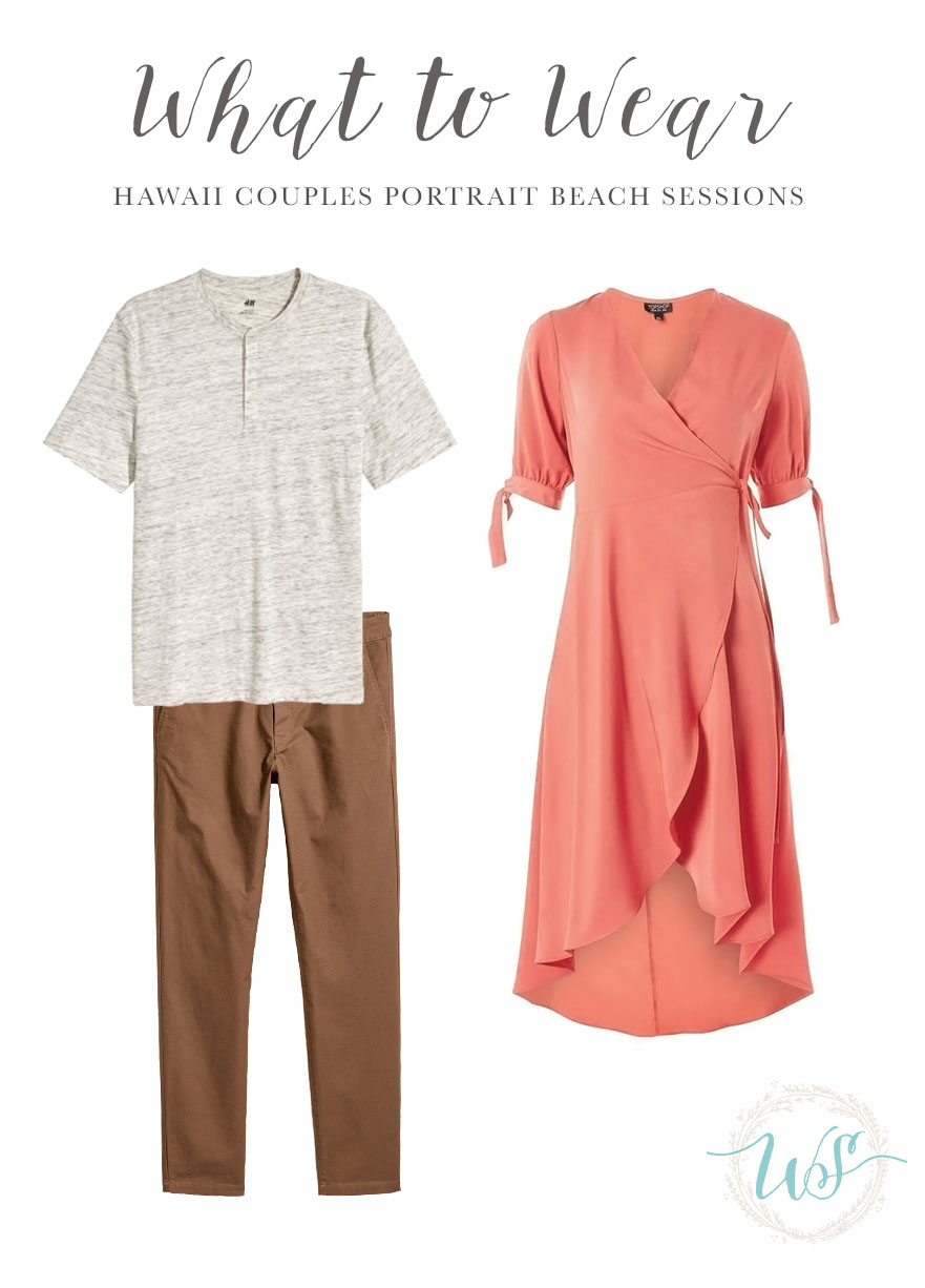 What-To-Wear-Couples-Hawaii-Beach-Photography-KonaLook 10.jpg
