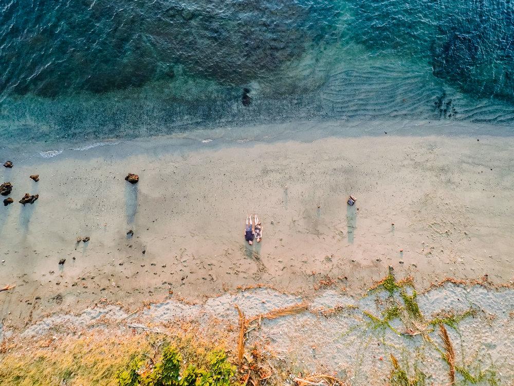 Big Island Drone Photography