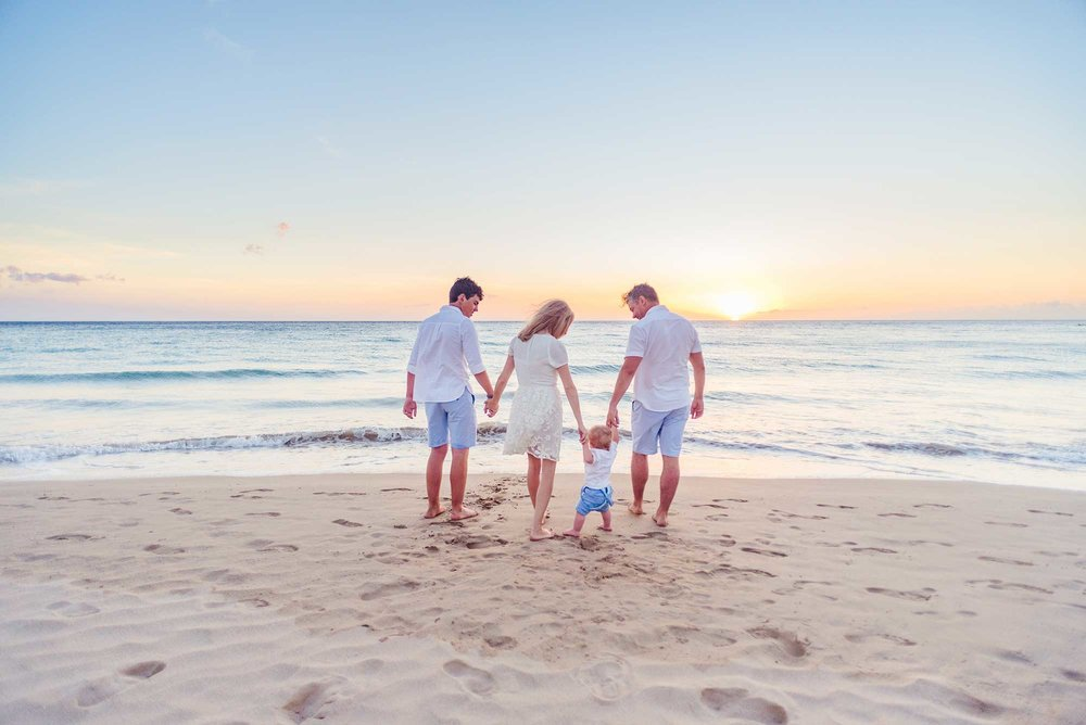Waikoloa-Family-Photographer-Hapuna-Beach-04.jpg