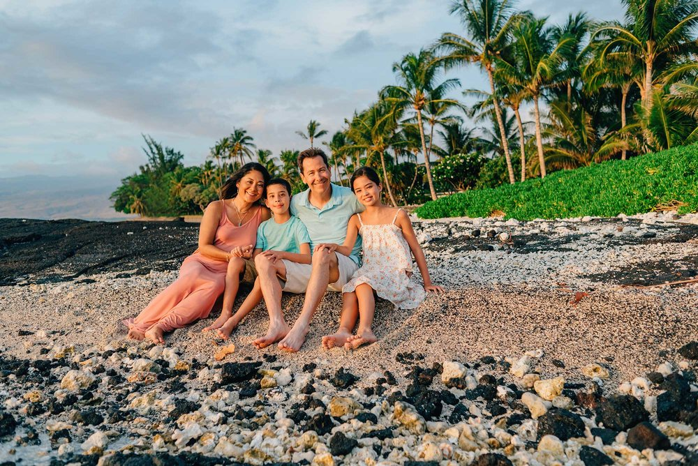 Best-Kona-Family-Photographer-08.jpg