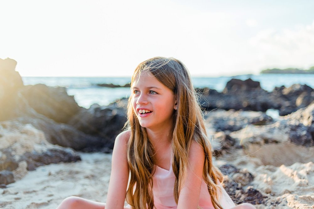 Waikoloa-Childrens-Photographer-Birthday-01.jpg
