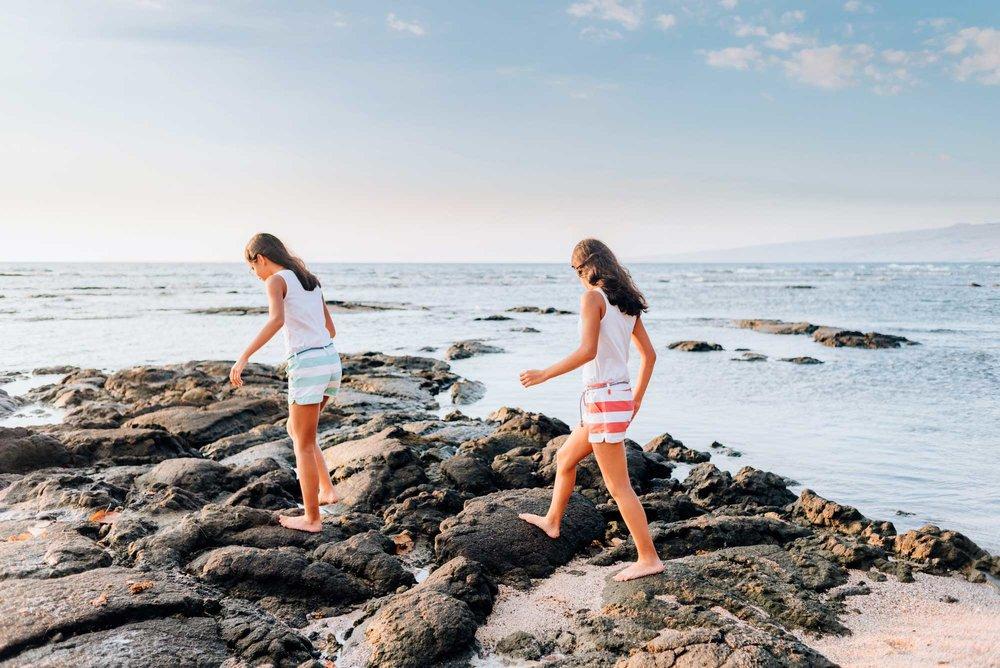 Family-Vacation-Photographer-Twins-Waikoloa-02.jpg